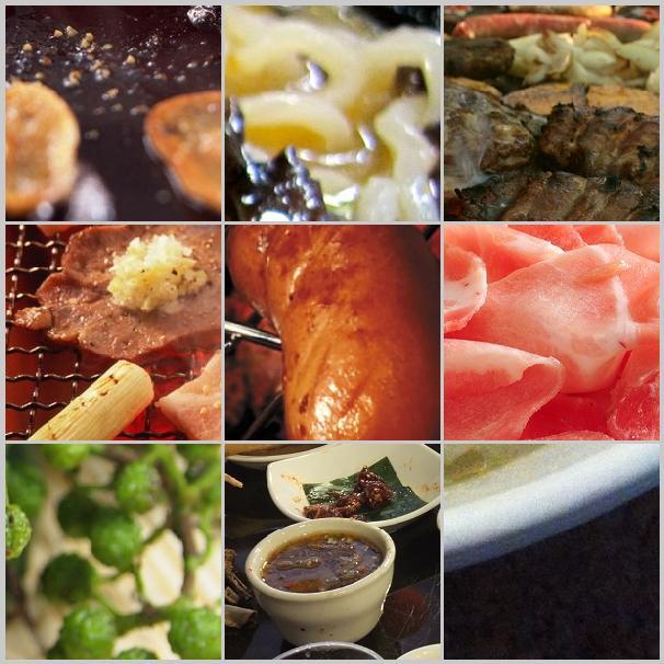 排毒瘦身餐食譜|愛食網|排毒瘦身餐食譜