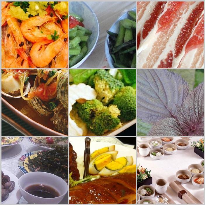 低蛋白腎臟飲食食譜 愛食網 低蛋白腎臟飲食食譜