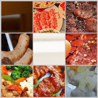 乳癌術後飲食食譜|愛食網|乳癌術後飲食食譜