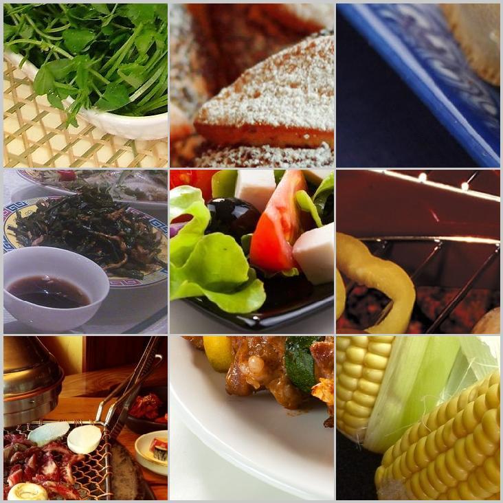 小產坐月子餐食譜|愛食網|小產坐月子餐食譜
