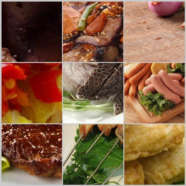 廣和坐月子餐食譜|愛食網|廣和坐月子餐食譜