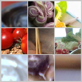 腎臟病食譜菜單|愛食網|腎臟病食譜菜單