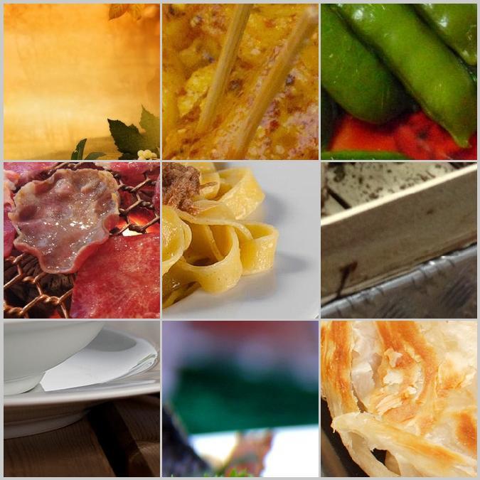 蔡季芳蜂巢蛋糕食譜 愛食網 蔡季芳蜂巢蛋糕食譜