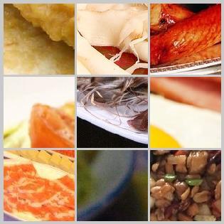 腎臟病低蛋白的食譜|愛食網|腎臟病低蛋白的食譜
