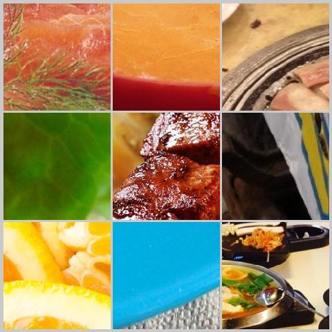 小產月子餐食譜做法|愛食網|小產月子餐食譜做法