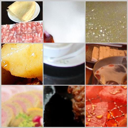 葫蘆瓜湯食譜 愛食網 葫蘆瓜湯食譜