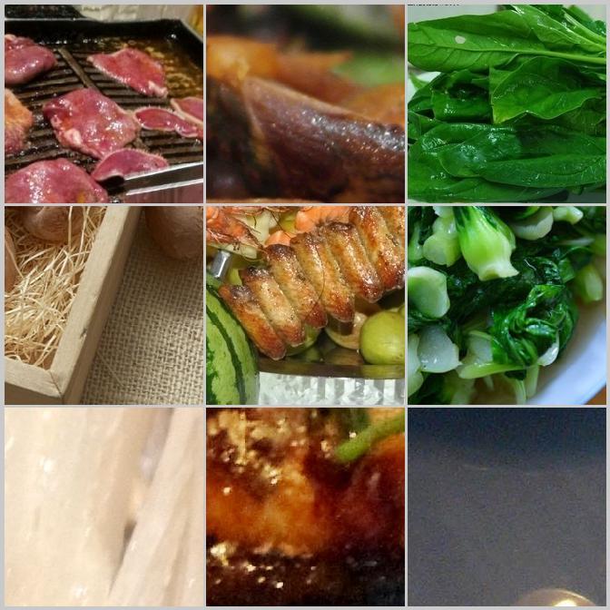 善化國中午餐食譜 愛食網 善化國中午餐食譜