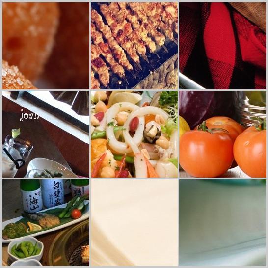 自製花生糖食譜|愛食網|自製花生糖食譜