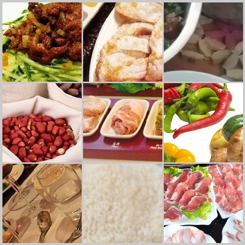洗腎患者飲食食譜|愛食網|洗腎患者飲食食譜