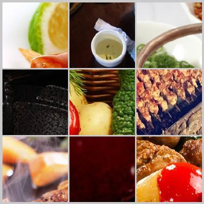 中餐減肥食譜|愛食網|中餐減肥食譜