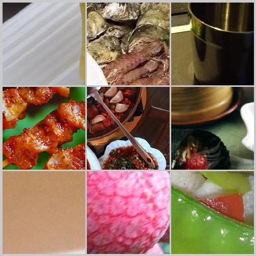 麵粉早餐食譜|愛食網|麵粉早餐食譜
