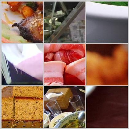 腎臟病食譜烹調祕訣|愛食網|腎臟病食譜烹調祕訣