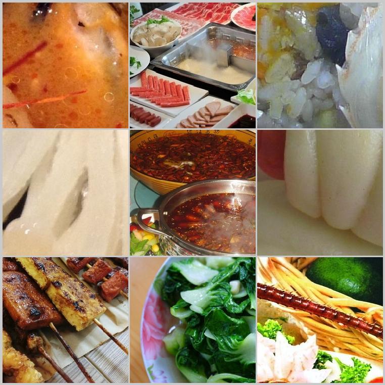 電鍋燙青菜作法|愛食網|電鍋燙青菜作法