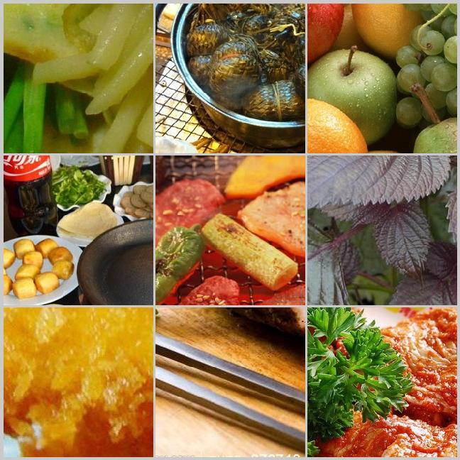 電鍋煮高麗菜粥食譜|愛食網|電鍋煮高麗菜粥食譜