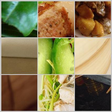 早餐吃地瓜優酪乳|愛食網|早餐吃地瓜優酪乳