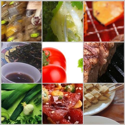 簡易日式早餐食譜 愛食網 簡易日式早餐食譜
