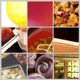 早餐炒麵熱量查詢|愛食網|早餐炒麵熱量查詢