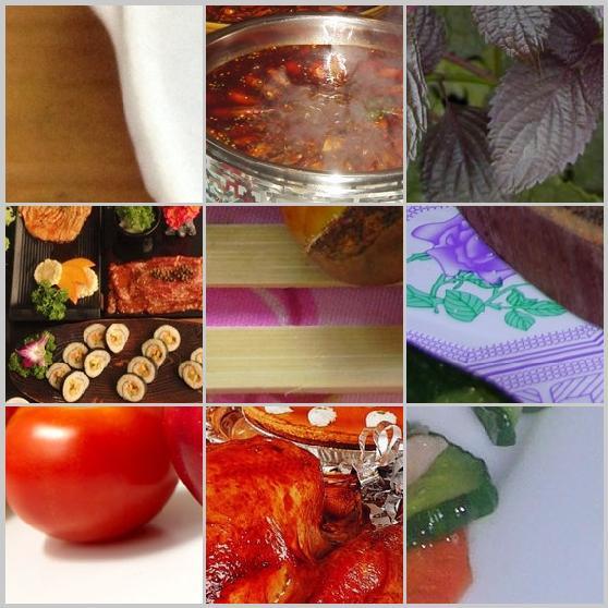 孕婦早餐吃地瓜|愛食網|孕婦早餐吃地瓜