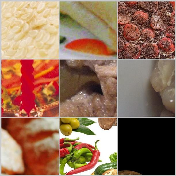 早餐鮪魚蛋吐司熱量|愛食網|早餐鮪魚蛋吐司熱量