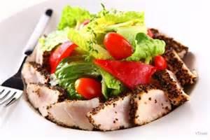 豆漿減肥 瘦了17公斤食譜|愛食網|豆漿減肥 瘦了17公斤食譜