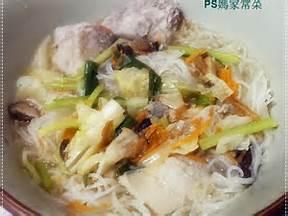 阿基師冬瓜料理食譜|愛食網|阿基師冬瓜料理食譜