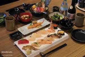 花藏日本料理菜單|愛食網|花藏日本料理菜單