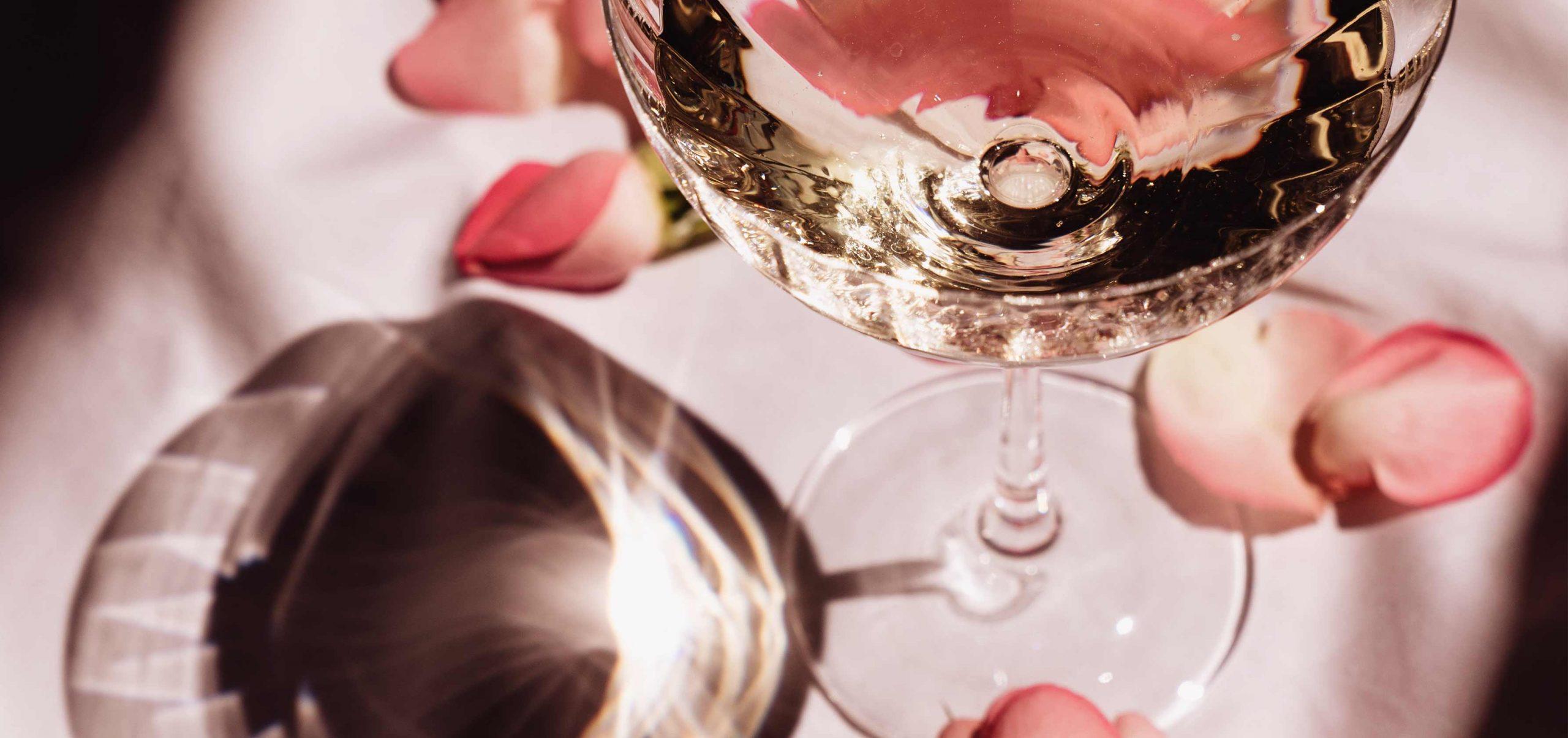 eiswürfel cocktail