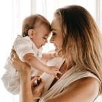 【産後・授乳後】胸のサイズ・形