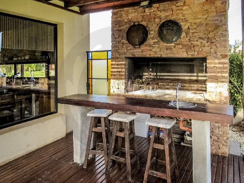 Se vende una semana de multipropiedad , apartamento en complejo turístico en san agustin, sur de gran canarias. Venta de Casa en San Agustin