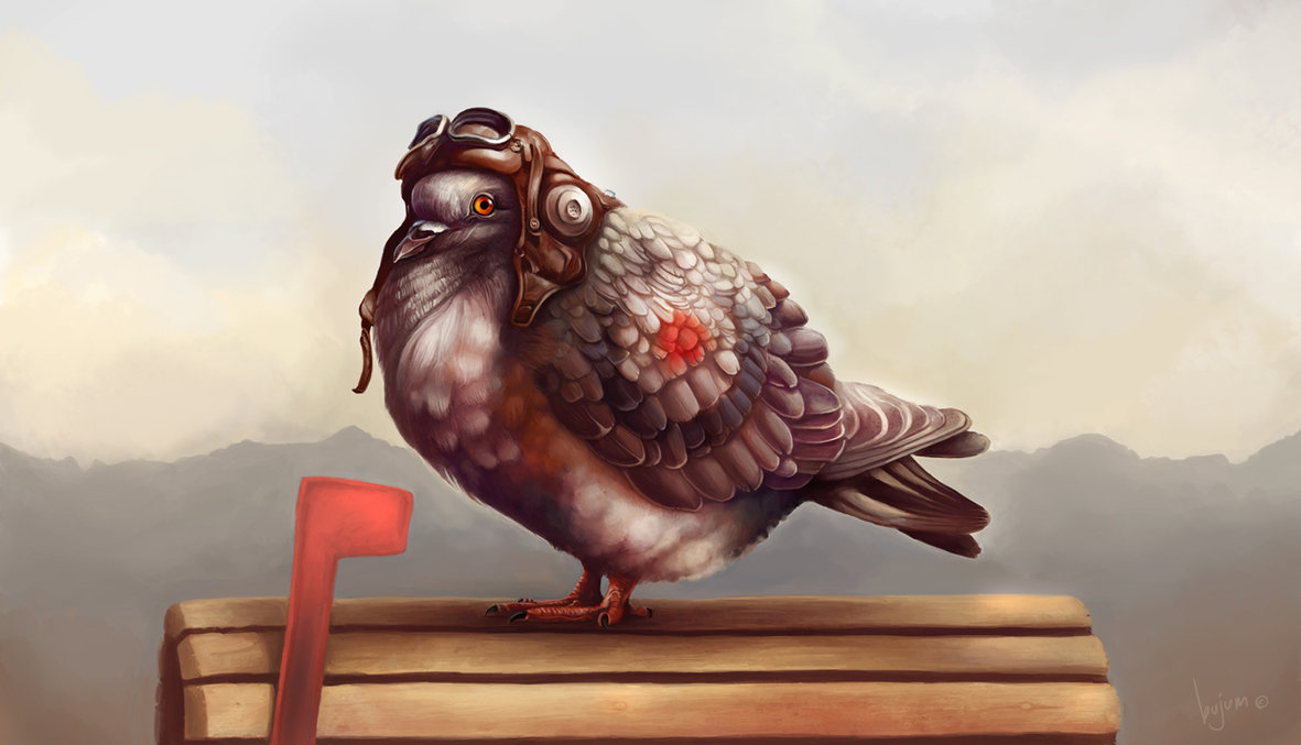 carrier_pigeon_by_temer-d37jrpr