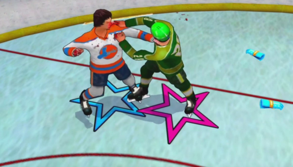 old_time_hockey