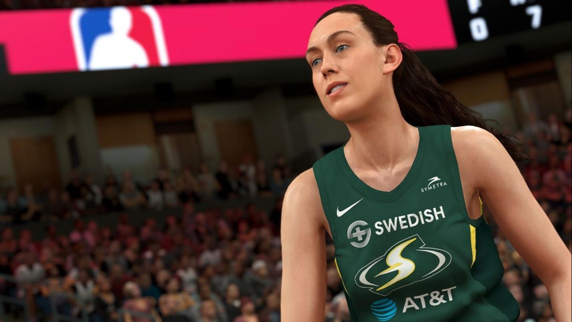 Dating με παίκτες γυναικείο NBA