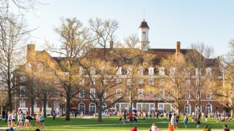Factors to Consider When Choosing the Best College