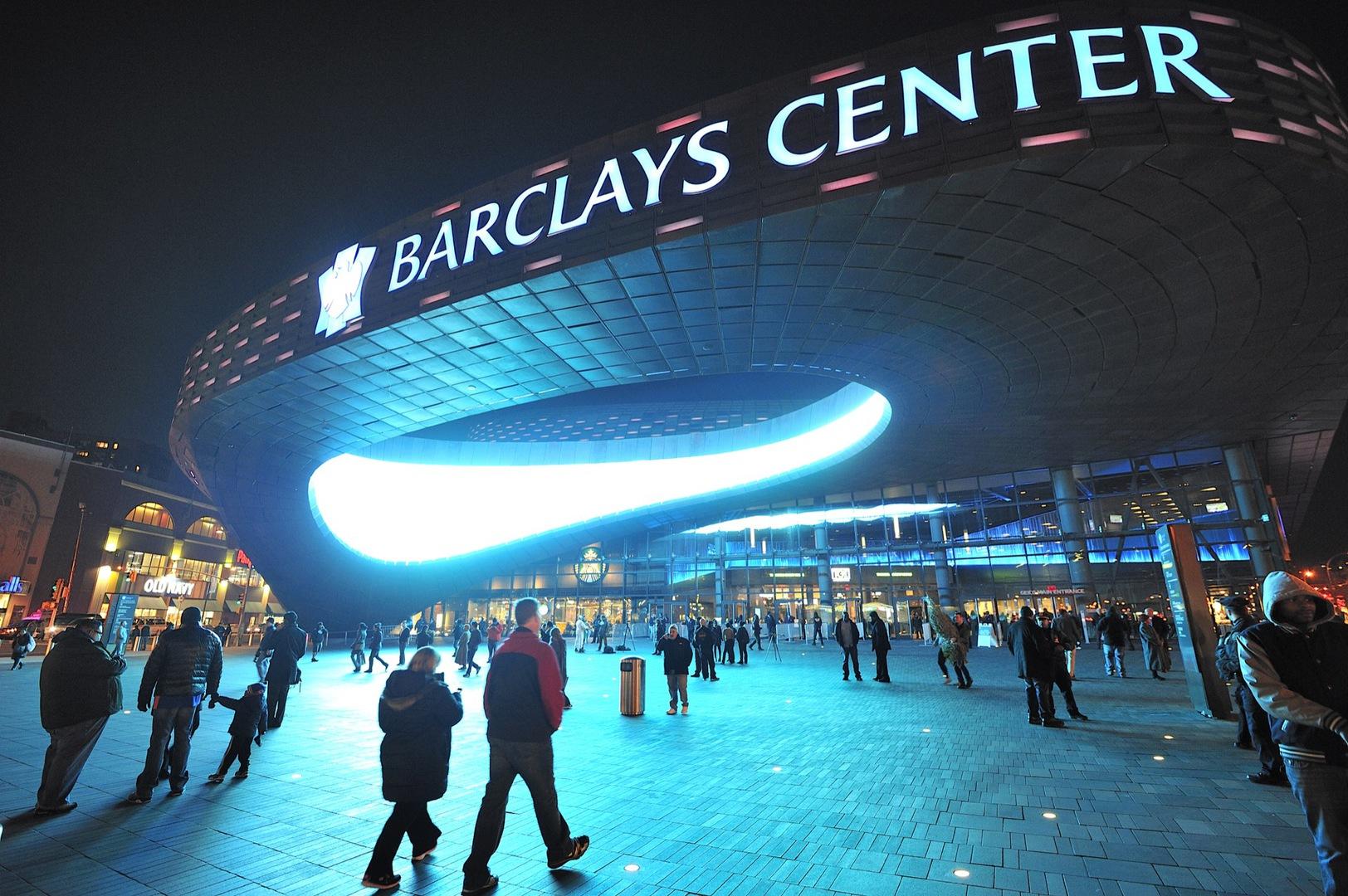 76ers vs Nets Live Stream: Watch NBA on ...
