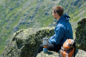 jetboil-sol-ti-cooking-system