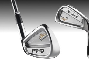 cleveland-588-forged-cb-irons-review