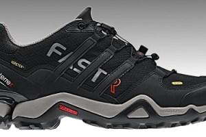 adidas-terrex-fast-r-gore-tex-review