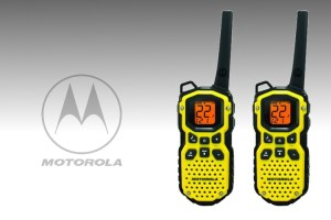 motorola-talkabout-mS350-review