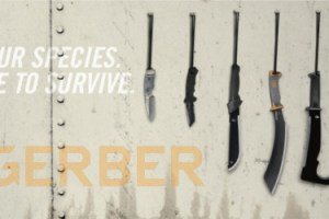 gerber-apocalypse-kit
