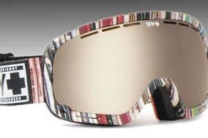 spy-marshall-goggle-review