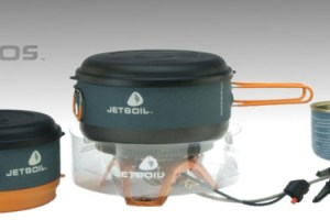 jetboil-helios-guide-review