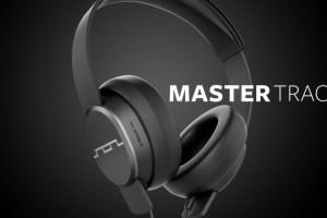 sol-master-tracks