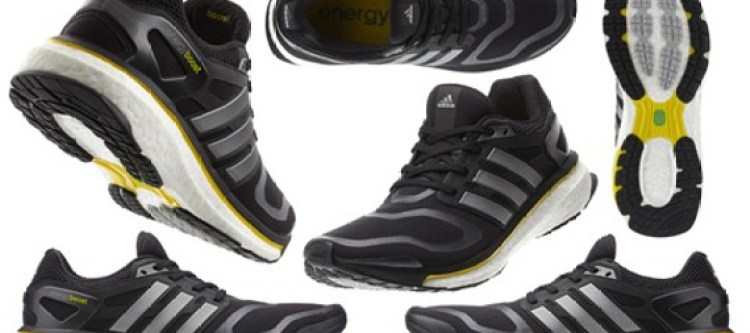 7a9525b5897c9 Adidas Energy Boost  Fitness Review