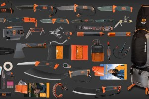 bear-grylls-ultimate-pack-preview