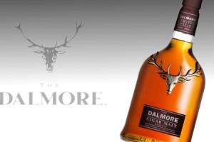 the-dalmore-cigar-malt-review