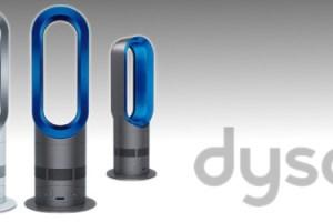 dyson-am05-review