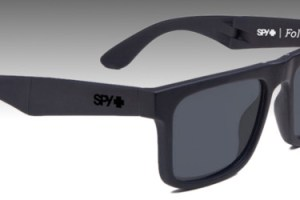 spy-fold-sunglasses-review