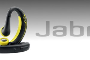 jabra-sport-wireless+