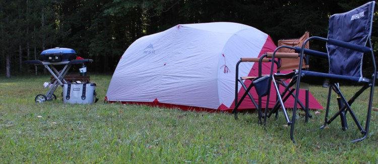 mrs tent rain fly