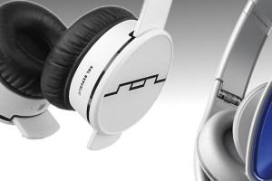 best-headphones